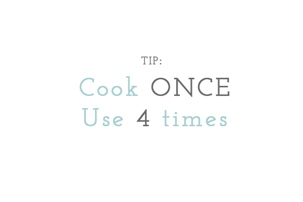 tip cook 1 use 4