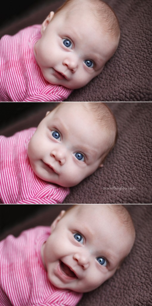 Megan Marlene Photography, Anchorage Baby Photographer_1196