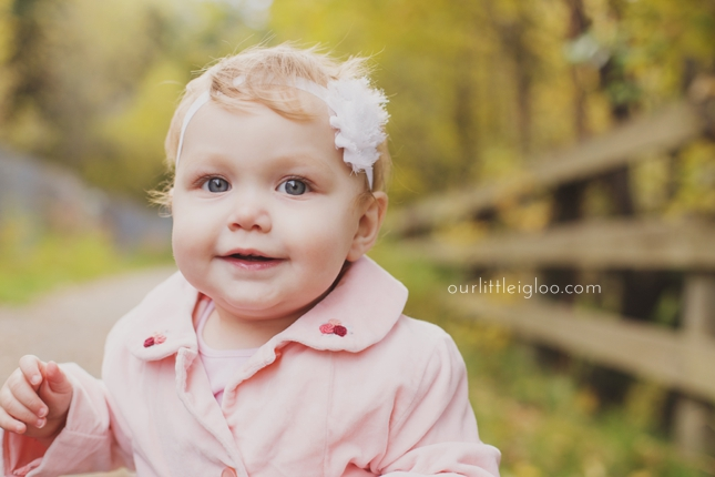 Megan Marlene Photography, Anchorage Baby Photographer_1185