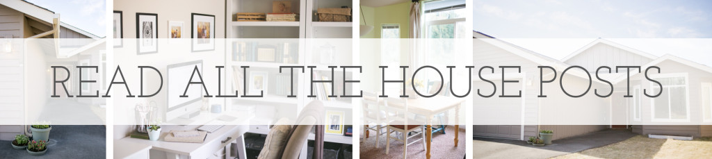 Read House Posts