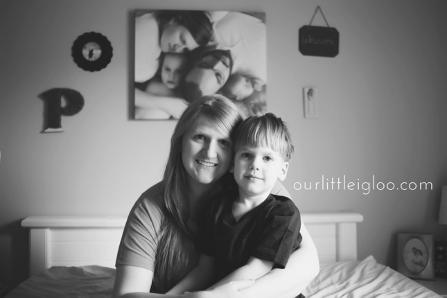 Megan Marlene Photography, Anchorage Baby Photographer_0755